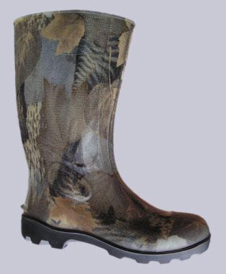 Обувь на заказ москва