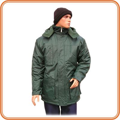 Куртки женские на синтепоне финские