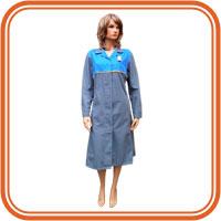 Рабочая одежда женская купить в москве
