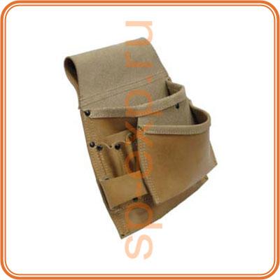 кожаные сумки по оптовым ценам в москве.